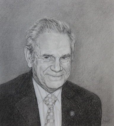 MichaelHoran