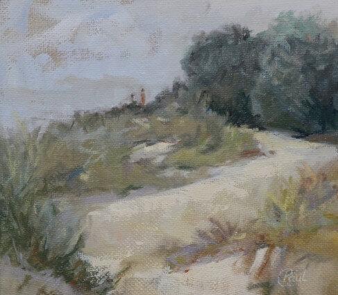 Rush Sand Dunnes