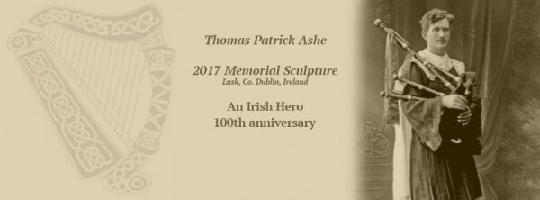 Thomas-Ashe-2017-sculpture-statue